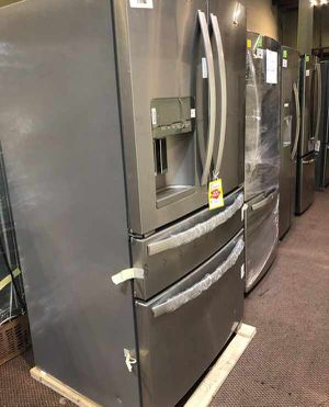 Whirlpool Refrigerator 🙈✔️⚡️⚡️⏰🍂🔥😀🙈✔️⚡️⏰🍂🍂🔥😀🙈⚡️⚡️ Appliance Liquidation!!!!!!!!!!!!!!!!!! for Sale in Pflugerville, TX