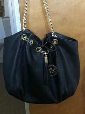 MK tote for Sale in San Diego, CA
