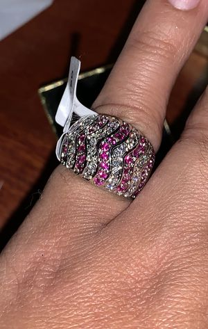 Ring for Sale in Puyallup, WA