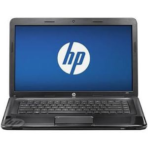 HP 2000 notebook for Sale in Creighton, PA