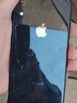 iPhone Xr for Sale in Salt Lake City,  UT