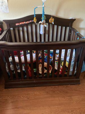 Crib for Sale in San Jose, CA