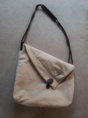 Michael Stars Messenger Bag for Sale in Oregon City, OR