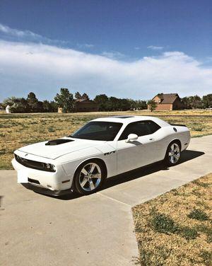 🌹2009 Dodge Challenger for Sale in Arlington, VA