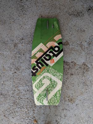 Wakeboard for Sale in Syracuse, IN