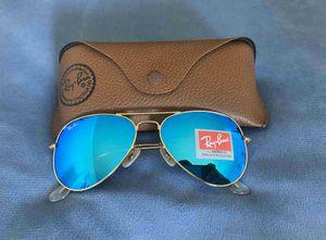 Brand New Authentic Aviator Sunglasses for Sale in Carson, CA
