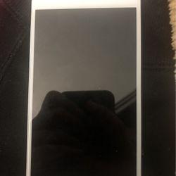 iPhone 7 White Screen for Sale in Santa Ana,  CA