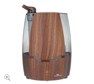 Air Innovations Clean Mist Humidifier with Sensa Touch and Aroma Tray for Sale in Pompano Beach, FL
