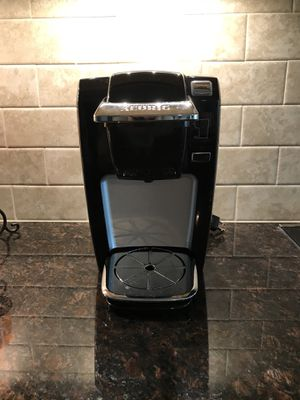 Keurig One Cup Coffee Maker for Sale in Franklin, TN
