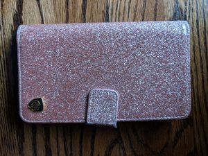 Phone case for Sale in Payson, AZ