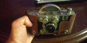 Kodak vintage camera very old for Sale in Salem, VA