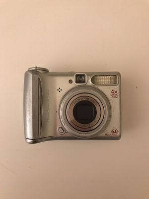 Canon Powershot A540 camera for Sale in Lexington, KY