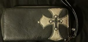 Womens wallet for Sale in Mitchell, IL