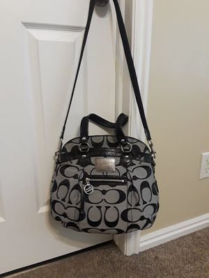 Coach and Michael Kors for Sale in Salt Lake City, UT