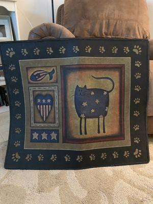Door mat for Sale in Saint Petersburg, FL
