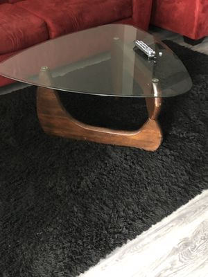 Living room table for Sale in Dallas, TX