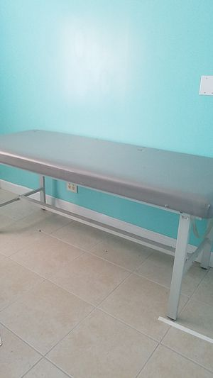 Medical Bed for Sale in Port St. Lucie, FL