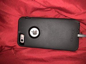 iPhone 6s Plus for Sale in Appomattox, VA