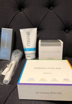 Rodan & Fields for Sale in Santa Monica, CA