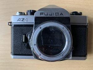 Fujica AZ-1, 35mm film camera for Sale in Glendale, CA