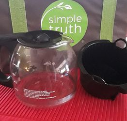 Mr Coffee Carafe 12 Cup for Sale in Sylmar,  CA