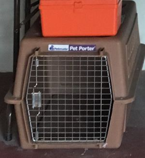 Animal carrier for Sale in Overland, MO