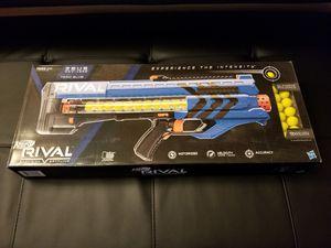 Nerf gun for Sale in Hyattsville, MD