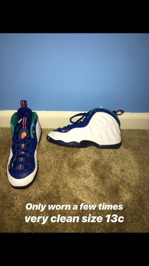 Kid Foams for Sale in Romulus, MI