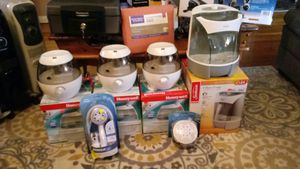Various household items for Sale in Lexington, KY