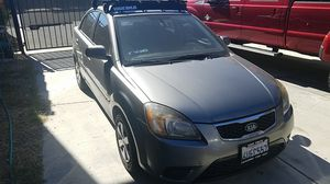 2011 Kia Rio for Sale in Los Angeles, CA