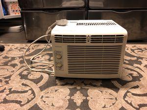 AC window unit for Sale in Pasadena, CA