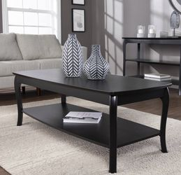 Brand New Contemporary Coffee Table for Sale in Fort Worth,  TX
