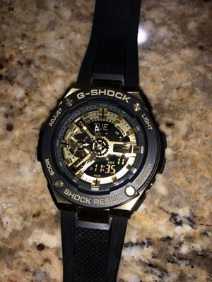 G-shock for Sale in San Antonio, TX