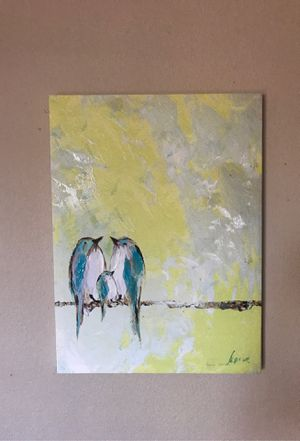 FREE art paint for Sale in Gilbert, AZ