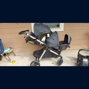 Evenflo stroller.. for Sale in Houston, TX