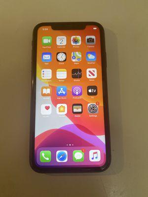iPhone 11 64GB for Sale in Orlando, FL