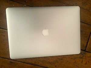 Apple laptop for students for Sale in Skippack, PA