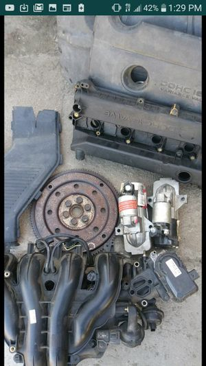 Mazda3parts for Sale in San Bernardino, CA