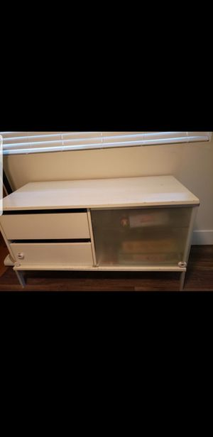 IKEA tv stand for Sale in Milwaukie, OR