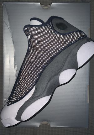 "PRE-ORDER Air Jordan retro 13 ""Flint"" for Sale in Miramar, FL"