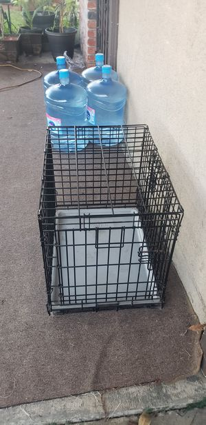 Small Dog Kennel for Sale in San Diego, CA