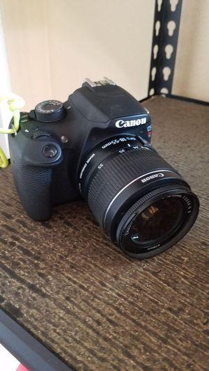 Camera for Sale in Lincoln, CA