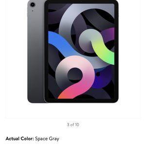 iPad Air 2020 & Beats Solo Pro Bundle for Sale in Los Angeles, CA