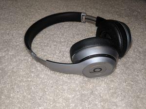 Solo beats 2 wireless for Sale in Newport News, VA