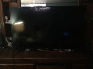 Tcl roku tv for Sale in Parma, OH