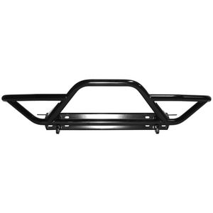 Jeep wrangler front bumper for Sale for sale  Pottsville, PA