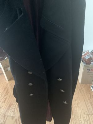 FREE Winter coat for Sale in Clinton, MD