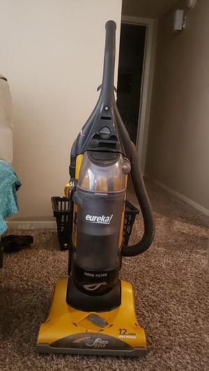 Eureka Vacuum for Sale in Alexandria, LA