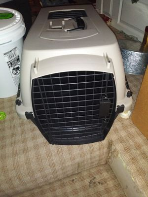Pet carrier for Sale in New Albany, IN