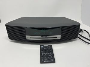Radio Bose for Sale in Silver Spring, MD